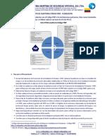 9. Tips de Auditoria_Código PBIP (Planeación)