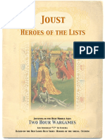 Joust - Heroes of the Lists (2011).pdf