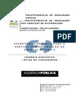 Sumário Executivo (2).pdf