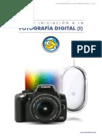 MANUAL DE FOTOGRAFIA - ESCUELA DE BELLAS ARTES DE MEXICO.pdf