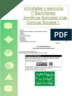BS1_Ejercicios