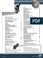 Catalogue Srte 2015 Tubes