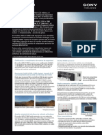 LMD 2110MD Brochure
