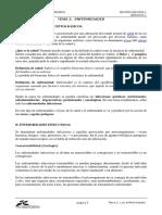 Enfermedades virus y bacterias.pdf