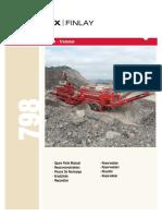 798 Spareparts Issue03 (Ftv550621)