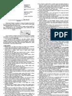 Subiecte RO-EnG Campina 2008 v 5