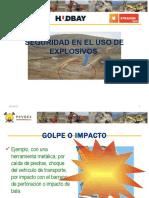 Seguridad con explo  Const 01.pptx