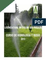 Ciclo Hidrologico2013.pdf
