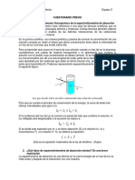 CUESTIONARIO PREVIO 5