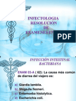 INFECTOLOGIA RESOLUCION ENAM.pptx