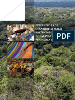 Eperiencias de desarrollo Rural.pdf