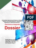 Dossier_1