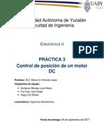 Practica3