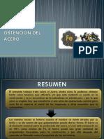 OBTENCIÓN-DEL-ACERO-1.pptx