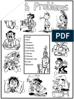 health-2.pdf