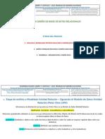 FORMATOS - ANALISIS_UNAD_TIESTO_TECH_BDB Y BDA FASE1.docx