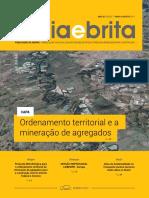 Revista Areia Brita Ed71 Anepac Web