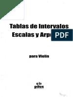 Tablas-intervalos-escalas-y-arpegios violin.pdf