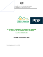 69929 Informe Informe Nacional PERU