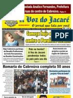 jacare499