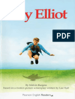 Billy_Elliot.pdf