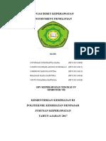 TUGAS RISET KEPERAWATAN.doc
