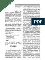 Normativa de ingles.pdf