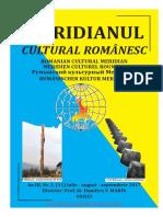 Costin CLIT, Despre stăpânirea cronicarului Dubău la Răduești, ținutul Vaslui