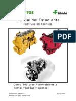 manualdelcursofinal-160805021437 (1)