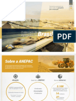 Relatorio-Mercado-Anepac.pdf