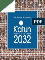 01_PND_Katun_2032.pdf
