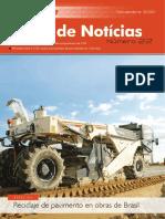 reciclaje de pv.pdf