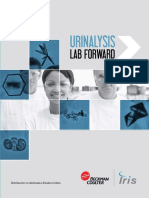 Urinalysis-Solution-Brochure-SPANISH.pdf