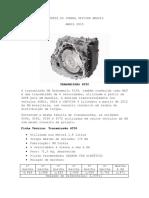 Materia Tecnica 6 t 30