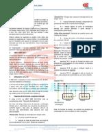 Diretrizes da ABNT NBR 5410-2004 - Proteção contra Surtos.pdf