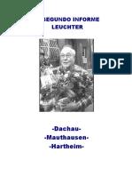 2informe_Luchter