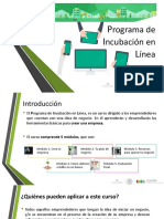Manual Usua Rio Pil 2017