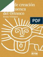 Mitos-de-creación-de-la-cuenca-del-Orinoco.pdf