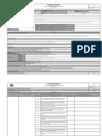 289678722-Proyecto-Formativo.pdf