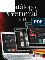 CATALOGO_GENERAL_2014.pdf