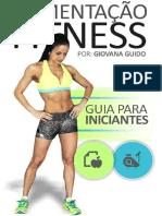 Alimentacao Fitness Guia Para-1