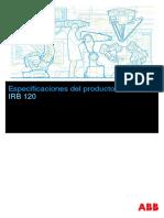 Especificaciones_IRB120