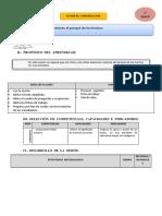 SESION R.E COMUNICACION JEAN ANDRE.docx