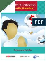 03 gestin financiera.pdf