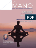Revista156-EspacioHumano.pdf
