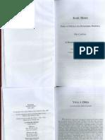 Coleção-Os-Pensadores-Marx(1).pdf
