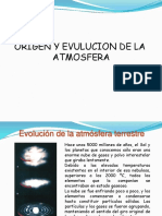origenatmosfera-091218142421-phpapp01