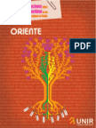 Libro_Serie-Identidades_Oriente3.pdf