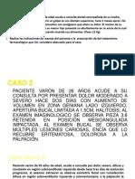 CASOS.pptx