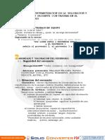 04 Protocolo Phtls 7ma